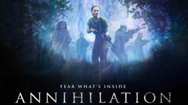 annihilation-movie-poster-snippet-990x557