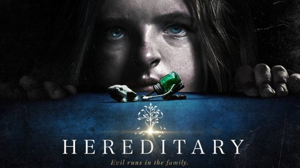 cover-film-hereditary-ist_ratio-16x9